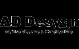Logo AD-Desygn