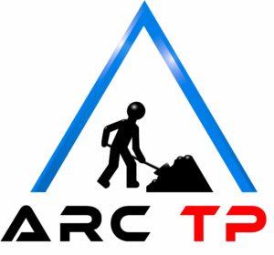 ARC TP Logo